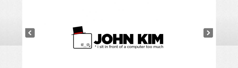 www.itsjohnkim.com