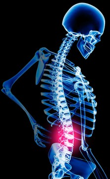 upper-middle-back-pain