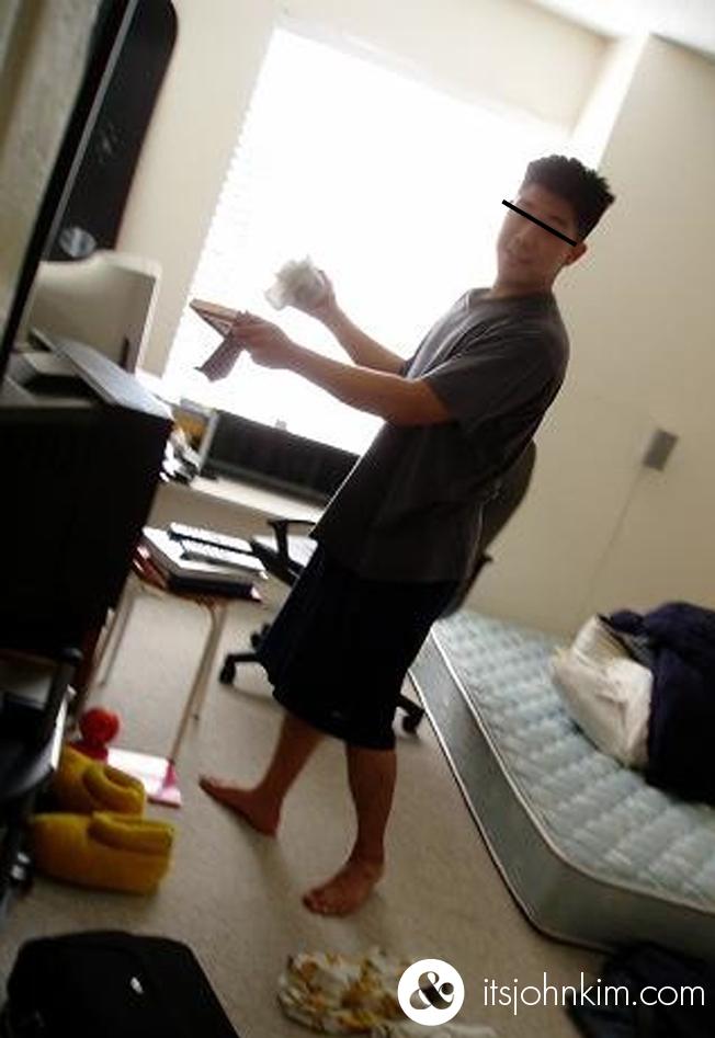 roommate-1_01