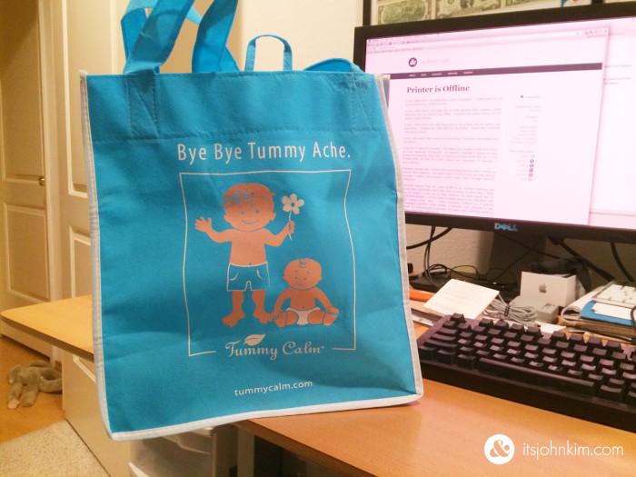 grocery_bag_01