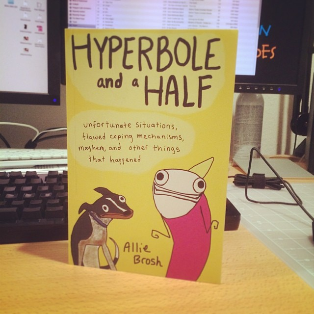 itsjohnkim-hyperbole-and-a-half-book